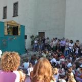 festa-moscato-11-sett-2010-147