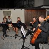 festa-moscato-11-sett-2010-370