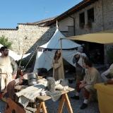 festa-moscato-11-sett-2010-136