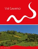 Guida Val Gavarno