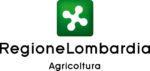 Logo_Agricoltura
