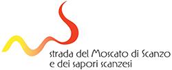 Logo_Colori_RGB