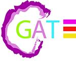 logo gate max ok